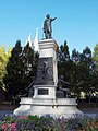 SLC-6. Brigham Young Monument (South Temple and Main Street) on the Mormon Pioneer National Historic Trail (2010) (ab0a9b9b-fd28-4049-8a29-8097ba24db7e).jpg