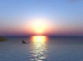 SL - coucher virtuel de soleil sur l'océan -2 1.png