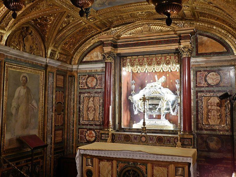 SM Maggiore Roma fc14.jpg