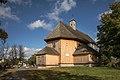SM Pleszew Kościół św Floriana 2017 (1) ID 654198.jpg