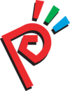 SNK NeoGeo Pocket-logo.png