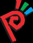 SNK NeoGeo Pocket logo.png
