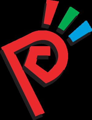 Neo Geo Pocket - Image: SNK Neo Geo Pocket logo