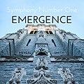 SNO Emergence Album Cover.jpg
