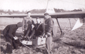 SP-410 Polish glider.png