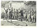 SPRY(1895) p189 TURKISH FIREMEN AT WORK.jpg