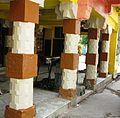 SRI MARIAMMAN TEMPLE, Dadagapatty, Salem - panoramio (7).jpg