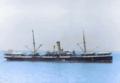SS De Klerk.png