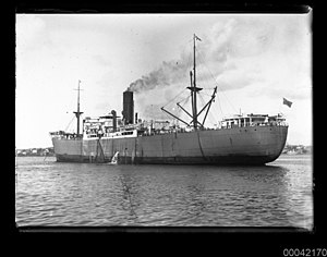 SS PORT NICHOLSON of London (8798867211).jpg