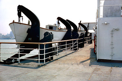 SS Stevens boat deck view 05 port side life boats.jpg