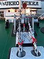 SS Ukkopekka Old anchormachine.jpg