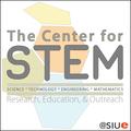 STEM Center-logo-sq-600.png