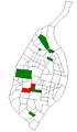 STL Neighborhood Map 13.PNG