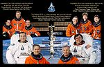 STS-111 crews.jpg