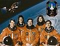 STS-70 crew.jpg