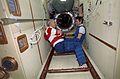 STS079-350-003.jpg