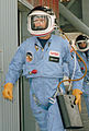 STS 51-I emergency training - cropped.jpg