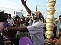 SUD Salon Urbain de Douala 2010 - 08.JPG