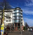 SVLFG Hauptverw Kassel.JPG