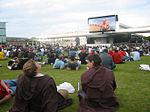 SWCE - Jedi fan audience (802392315).jpg