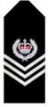 Sa-police-senior-sergeant1.png
