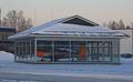 Saab 91 Safir in Kauhava.png