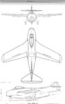 Saab R 1001.png