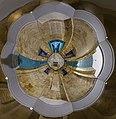 Saadi Tomb FullDome 360.jpg