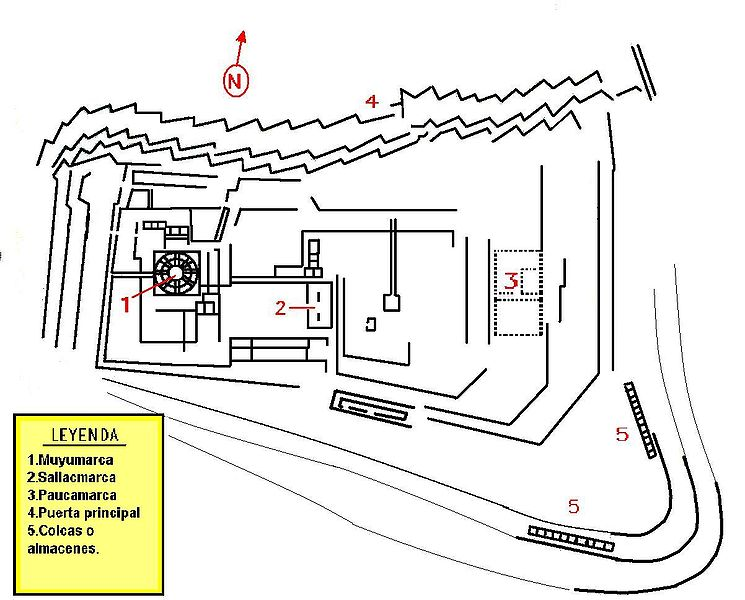 File:Sacsayhuman-map.jpg