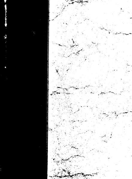 File:Sade, Bourdin - Correspondance inédite du marquis de Sade, 1929.djvu