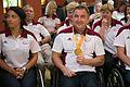 Saeimas namā sveic Latvijas olimpiešus un paralimpiešus (29669486730).jpg