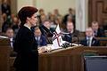 Saeimas svinīgā sēde 18.novembrī (6357745517).jpg