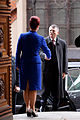 Saeimu oficiālā vizītē apmeklē Ungārijas parlamenta priekšsēdētājs (8121870898).jpg