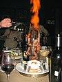 Sagamite restaurant.jpg