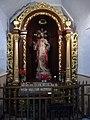 Sagrado Corazón de Jesús (Nuestra Señora de África).jpg