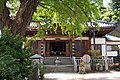 Saikoji Tonosho Kagawa pref Japan04s3.jpg