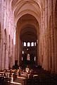 Saint-Benoît-sur-Loire 5 (septembre 1969).jpg