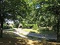 Saint-Bonnet-de-Mure - Parc du Château (août 2018).jpg