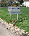 Saint-Escobille-91-A01.jpg
