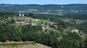 Saint-Georges dpt Cantal DSC2-126.JPG