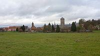 Saint-Jean-de-Bassel (Moselle) (1).jpg