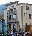 Saint-Jean-de-Maurienne Theatre Snowboarderforumstjean01 (cropped).jpg