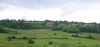 Saint-Martin-sous-Montaigu.JPG