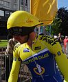 Saint-Omer - Championnats de France de cyclisme sur route, 21 août 2014 (B63).JPG