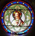 Saint-Paul-d'Oueil église rosace.jpg