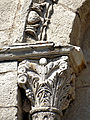Saint-Trinit - Église de la Sainte-Trinité -5.JPG