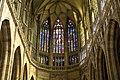 SaintVitusCathedralPrague.jpg