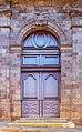 Saint Amans Church in Rodez (20).jpg