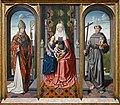 Saint Anne altarpiece Washington October 2016-1.jpg