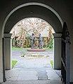 Saint Augustine,Florida,USA. - panoramio (18).jpg